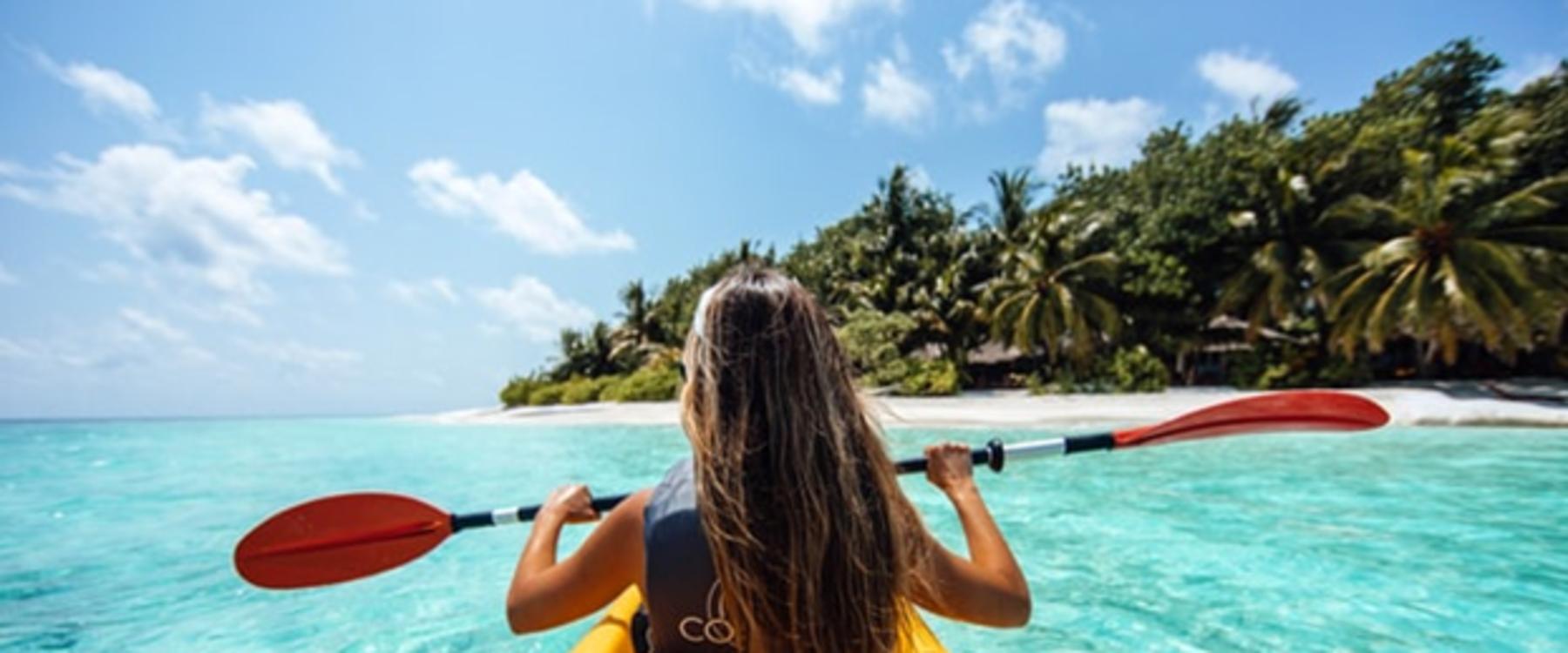 kayaking, gear, adventure, river trip
