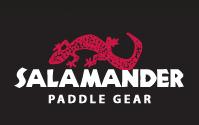 Salamander Paddle Gear