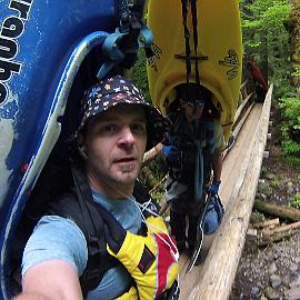 Kayak-Harness-The-Bak-Yak-Salamander-Paddle-Gear-whitewater