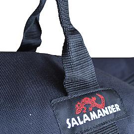 Touring-Boat-Bag-Travel-Adventure-Salamander-Paddle-Gear