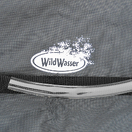 Cockpit-Cover-Salamander-Kayak-Boat-Protection-Wild-Wasser