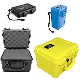 Dry-Box-S3-Case-Salamander-Paddle-Gear