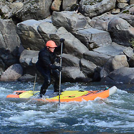 Inflatable-SUP-Boards-Salamander-Paddle-Gear
