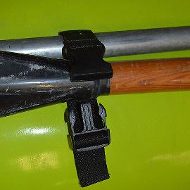 Raft-Oar-Accessories-Boat-Gear-Spare-Keepers
