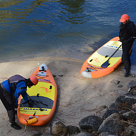 Salamander-Paddle-Gear-SUP-Deck-Accessories