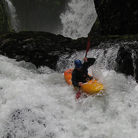 Whitewater-Skirts-Salamander-kayak-paddling-water-rivers