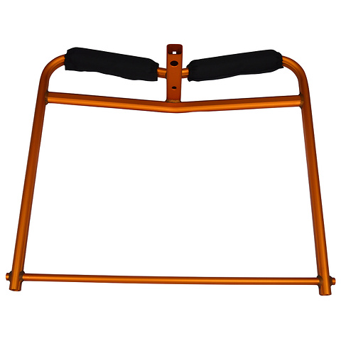 Bike-Trailer-Wheel-Frame-Salamander-Gear