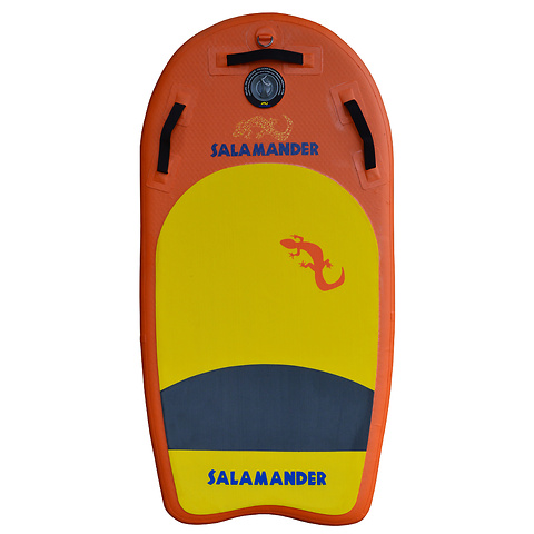Boogie-Board-Salamander-Paddle-Gear-Rivers-Waves-Action