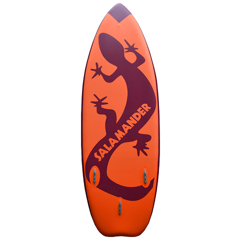 Ensatina-SUP-Salamander-Board-NEW-Rivers-Waves-Surfing-bottom
