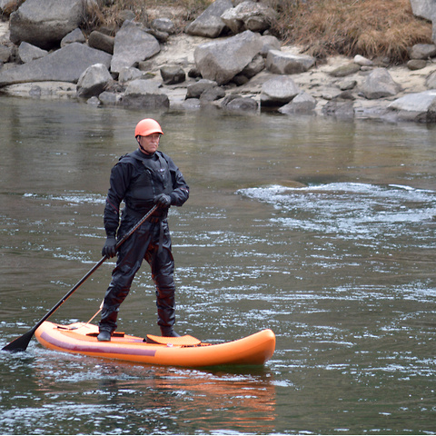 Ensatina-SUP-Stand-UP-Paddle-Board-Salamander-Paddle-Gear