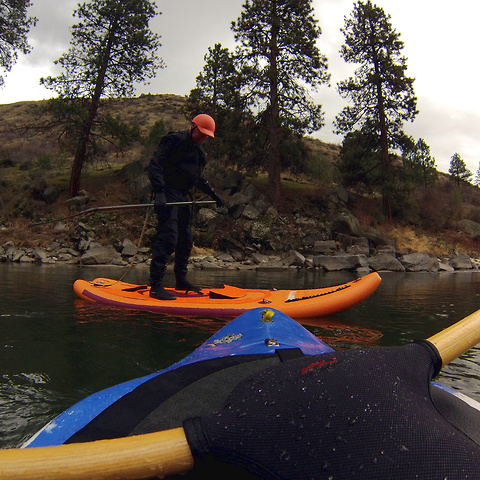 Ensatina-SUP-Stand-UP-Paddle-Board-Whitewater-Salamander-Paddle-Gear