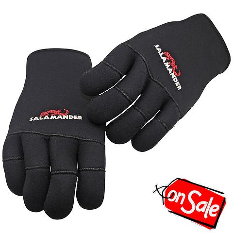 PPL-salamander-polar-paw-5mm-neoprene-gloves