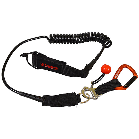 Quick-Draw-Leash-Salamander-Paddle-Gear-SUP-Adventure-Water-Sports