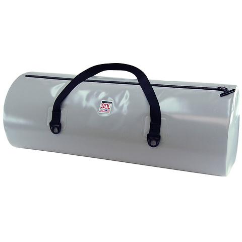 Mad-Water-90Liter-Waterproof-Dry-Duffel-Gear-Bag-Adventure