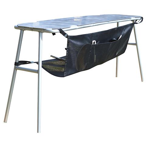Salamander-Dish-Hammock-Rafting-Gear-Table-Camping