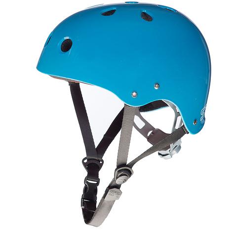 Shred-Ready-Sesh-Blue-Adventure-Skate-Helmet-Rocks-Hurt