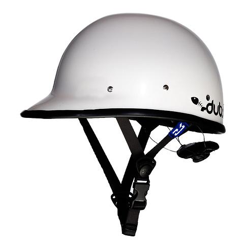 Shred-Ready-TDUB-White-Water-adventure-Helmet