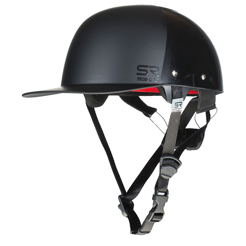 Shred-Ready-Zeta-Black-Helmet-Adventure-Water-Rivers