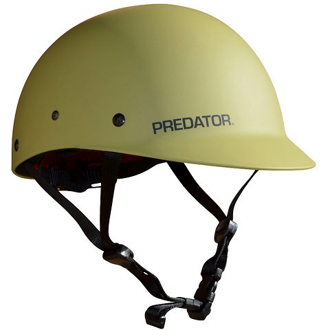 Trinity-Predator-Helmet-Whitewater-SUP-Protection-Sage-Green