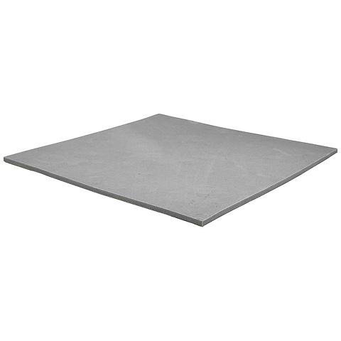 1/4 inch Bulk Minicell Foam Sheet, 1/4 inch x 12 inch x 12 inch