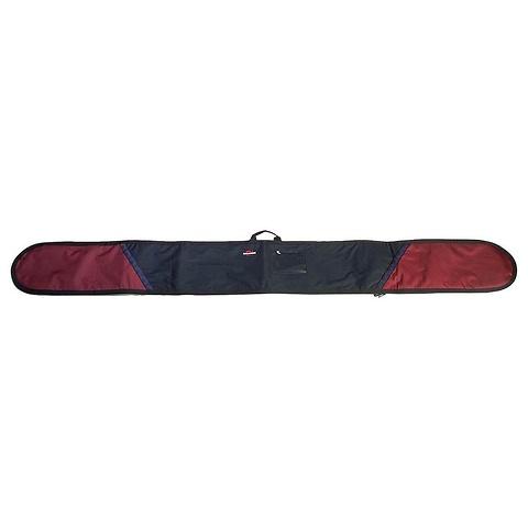 Breakdown Paddle Bag