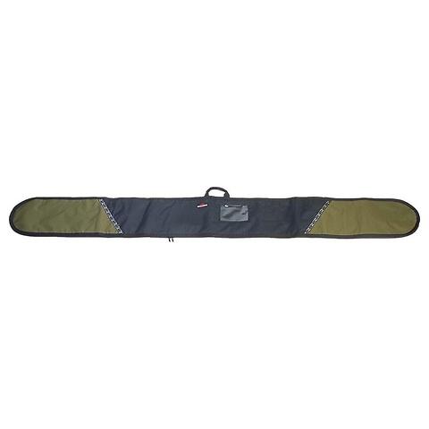 Whitewater Paddle Bag