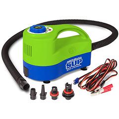 SUP-Electric-Pump-Paddle-Boards-Air-Head-Salamander