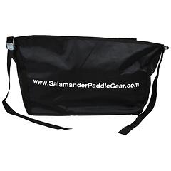 Salamander-Bike-Trailer-Bag-Parts