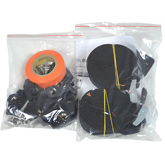 Bike-Trailer-part-Hardware-Pack