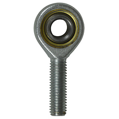 Bike-Trailer-Part-Swivel-Bolt-Salamander-Gear
