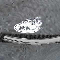 Cockpit-Cover-Salamander-Kayak-Boat-Protection-Wild-Wasser