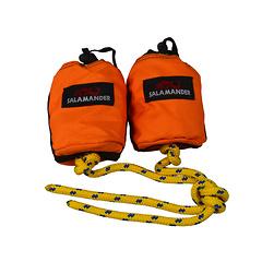 Flip-Lines-Rafting-Salamander-Paddle-Gear