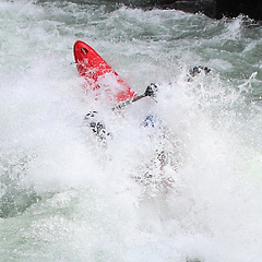 Flotation-Salamander-Paddle-Gear-Stay-Afloat