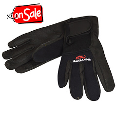 Gator-Gloves-Paddling-Gloves-Salamander-paddle-Gear