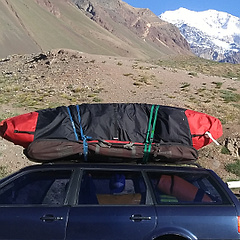 Kayak-Boat-Bag-Travel-Adventure-Salamander-Paddle-Gear