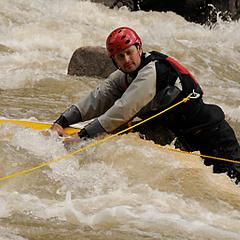 Kayak-Hardware-Salamander-Paddle-Gear