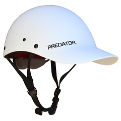 Lee-Helmet-Predator-SUP-Whitewater-Kayak-Comfort-Brain-Protection