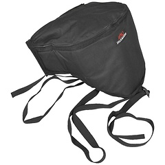 RBB-salamander-raft-bow-bag