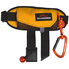 RSQ-Rescue-Tow-Line-Touring-Kayak-whitewater-Sea-Ocean-Salamander