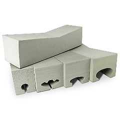 Roof-Top-Foam-Salamander-Paddling-Gear