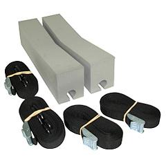 Roof-Kit-Foam-Salamander-Paddle-Gear