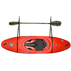 Salamander-Paddle-Gear-1-Boat-Kayak-Hanger-Storage