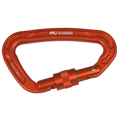 Salamander-Locking-Carabiner-safety-hardware-adventure