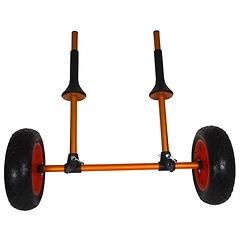 Scupper-Cart-Salamander-Paddle-Gear-towing-Transport-Kayak