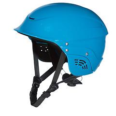Shred-Ready-FullCut-Blue-Adventure-Helmet-Rocks-Hurt