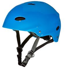 Shred-Ready-Outfitter-Helmet-Blue-Gear-Guides-Adventure-Rocks-Hurt