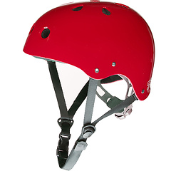 Shred-Ready-Sesh-Red-Adventure-Skate-Helmet