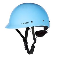 Shred-Ready-Super-Scrappy-Cornflower-Blue-Helmet-Rocks-Hurt-Adventure