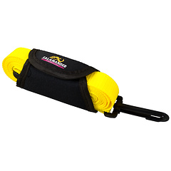 Salamander-Paddle-Gear-Rescue-Stirrup-Sea-Kayak