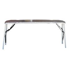 Table-S-Salamander-Kitchen-Camp-Table-new.jpg